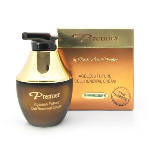Dead Sea Premier Ageless Cream 60 ml/2.04 oz